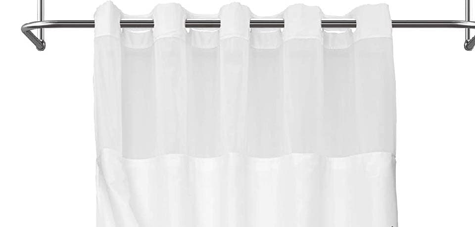 Does Shower Curtain Need Liner